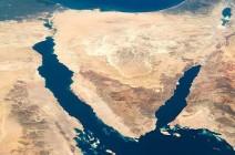 """مصر: حديث صفقة القرن  عن  تنازلات في سيناء  """" جس نبض """""""