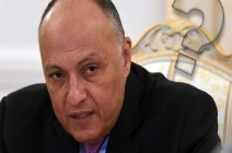 مصر تطلب وساطة يهودية لتحسين علاقتها بأمريكا