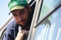 حماس لم تتوصل  إلى أي خيط يقود إلى قتلة فقهاء