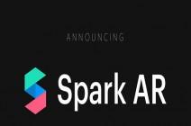 فيسبوك تعلن فتح الإصدار التجريبي المغلق من SPARK AR على إنستغرام