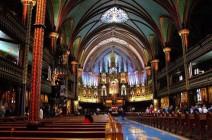كاتدرائية نوتردام جسّدت بنقوشها ورسومها العلاقة المتضاربة لمسيحيي أوروبا باليهود
