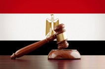 مصر.. المؤبد والمشدد 15 عاماً لمدانين بالتخابر مع إيران