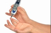 ارتفاع السكر في الدم حالة خطيرة.. لا تتجاهلوها