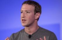 هل يقرأ فيسبوك عقولنا؟.. قسمٌ سرِّي بالشركة يسعى لربط الناس من خلال الأفكار