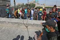 الحكومة العراقية تستدعي وزيرا آخرا بتهم تتعلق بالفساد