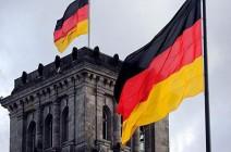"""ألمانيا.. زعيمة الحزب """"الاشتراكي الديمقراطي"""" تطالب بدعم تركيا"""