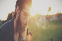 اذا كان لا بد من التدخين ..اليكم قائمة منتجات لحماية المدخنين من السرطان