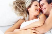 للمتزوجات فقط.. وصفة فرنسية لإرضاء الشريك وجعله رومانسياً!