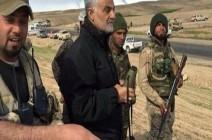 إسرائيل سمحت لإيران بالتدخل عسكريا في سوريا ضمن شروط والأخيرة وافقت