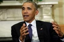 البيت الأبيض: التعاون الوثيق بين واشنطن وأنقرة ضد تنظيم الدولة يجب أن يتواصل