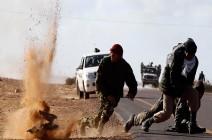 """4 قتلى و9 جرحى في هجوم لـ""""تنظيم الدولة"""" شمال بغداد"""