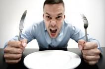 إنتبهوا: إذا تناولتم هذه الأطعمة.. ستجوعون بعد وقت قصير!