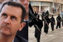 نيوزويك: خطة ترمب قد تنجي الأسد وتنظيم الدولة من العقاب