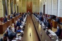العراق.. اعتقال مسؤولين بحملة ضد الفساد يقودها الكاظمي