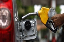 بعد الكهرباء والمياه مصر ترفع أسعار الوقود لثالث مرة