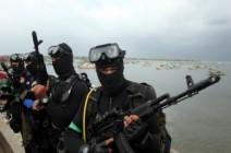يديعوت: كوماندوز حماس البحري يتطور وإسرائيل تتجهز