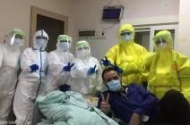 أول مصاب عربي بكورونا يكشف تفاصيل مثيرة عن الفيروس