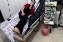 وثيقة تكشف ضلوع الأسد وشقيقه في هجمات كيماوية في سوريا