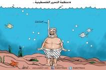 إصلاح منظمة التحرير الفلسطينية