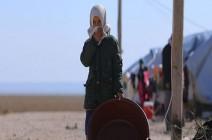 ماذا قال السوريون عن الاتفاق الروسي التركي حول إدلب ؟