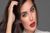 بالصور.. أحدث إطلالة لـ ياسمين صبري تتصدر غلاف مجلة ماري كلير