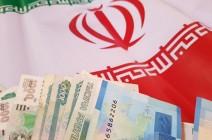 ترمب: اقتصاد إيران يتهاوى والبلاد تمضي نحو الهاوية