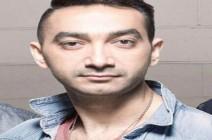 بعد أن تصدر التريند.. من هو نادر حمدي؟ ومن هي الفنانة والدته؟ (صور)