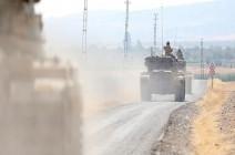 العراق.. مقتل اثنين في هجومين منفصلين ببغداد وكركوك