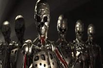 تحذيرات من خروج الروبوتات القاتلة عن السيطرة.. العواقب ستكون مدمرة!