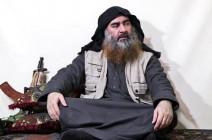 مصدر والعراق : مقتل 14 عسكريا  في كمين لتنظيم الدولة  في الطارمية والعريش