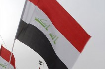 """اعتقال قياديين اثنين من """"داعش"""" شمالي العراق"""