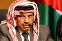 وزير الداخلية : حرق المناهج أسلوب مرفوض