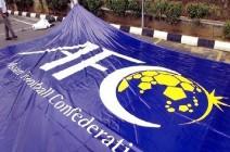 ثلاثة فرق أردنية تشارك في البطولات الآسيوية