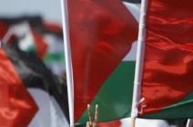 """""""الجبهة الشعبية"""": عزم واشنطن إغلاق مكتب منظمة التحرير يؤكد معاداتها للفلسطينيين"""