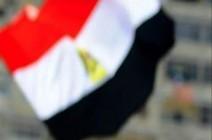 مصر: اجتماع وزاري ثلاثي لدول جوار ليبيا في تونس الأربعاء