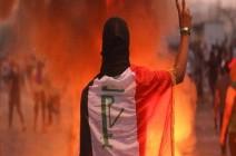 """الحكومية العراقية تواجه المظاهرات بـ""""حزمة إصلاحات"""" جديدة"""