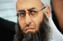 محكمة عسكرية لبنانية تؤجل محاكمة أحمد الأسير ورفاقه إلى 16 الشهر المقبل