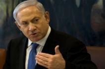 نتنياهو : إتصالات جارية مع الأردن لإنهاء الحادثة