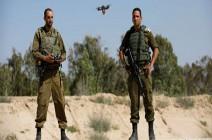 """إسرائيل تستعد لـ""""قطع رأس حماس"""" ووزير بارز يتحدث عن إسقاط الحركة"""