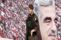 """هكذا تورط نصرالله باغتيال الحريري.. تفاصيل """"الاجتماع القاتل"""""""