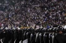 مصر.. حكم نهائي بإعدام 10 متهمين بمذبحة بورسعيد