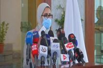 مصر تدشن المرحلة الأخيرة من تجربة لقاحين ضد كورونا