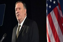 """الولايات المتحدة تتوعد بفرض عقوبات على مسؤولين """"فاسدين"""" في العراق"""