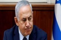 """نتنياهو يعطي """"الضوء الأخضر"""" لبدء إجراءات ضم غور الأردن"""