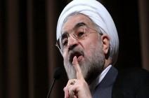 روحاني: طهران ستزيد من قدراتها الدفاعية ولن تتخلى عنها