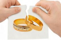 دعوى طلاق في مصر بعد 3 أشهر زواج : كسرت فنجاني المفضل