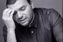 صحف أجنبية تهاجم رامي صبري .. ما السبب ؟ وكيف دافع عن نفسه ؟