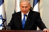 نتنياهو: وجهنا ضربة لحماس والجهاد والمعركة لم تنته بعد