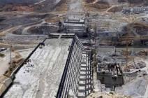 إثيوبيا: اجتماع الخرطوم حول سد النهضة فشل بسبب مصر