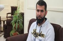 """قيادي في """"الجيش الحر"""": قرار نظام الأسد العسكري بيد إيران"""